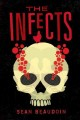 Go to record The Infects