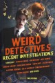 Go to record Weird detectives : recent investigations