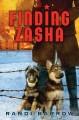 Go to record Finding Zasha