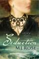 Go to record Seduction : a novel of suspense