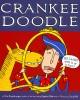 Go to record Crankee Doodle