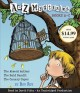 Go to record A-Z Mysteries, Books A-C [sound recording]