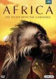 Go to record Africa [videorecording] : Eye to eye with the unknown
