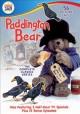 Go to record Paddington Bear [videorecording] : the complete classic se...