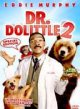 Go to record Dr. Dolittle 2 [videorecording]