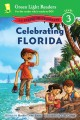 Go to record Celebrating Florida