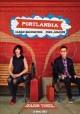 Go to record Portlandia. Season three [videorecording]