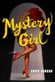 Go to record Mystery girl : a novel
