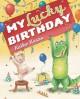 Go to record My lucky birthday