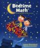Go to record Bedtime math