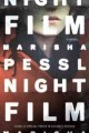 Go to record Night film : a novel
