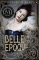 Go to record Belle epoque