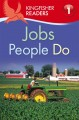 Go to record Jobs people do