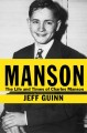 Go to record Manson : the life and times of Charles Manson
