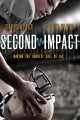 Go to record Second impact