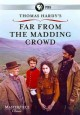 Go to record Far from the madding crowd [videorecording]