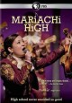 Go to record Mariachi high [videorecording]