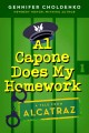 Go to record Al Capone does my homework