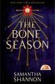 Go to record The bone season