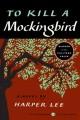 Go to record To kill a mockingbird