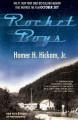 Go to record Rocket boys : a memoir