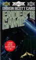 Go to record Ender's game