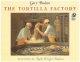 Go to record The tortilla factory