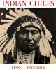 Go to record Indian chiefs
