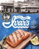 Go to record Ivar's seafood cookbook : the o-fish-al guide to cooking t...