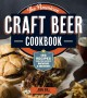 Go to record The American craft beer cookbook : 155 recipes from your f...