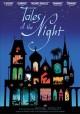 Go to record Tales of the night [videorecording] = [Les contes de la nu...