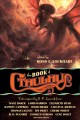 Go to record The book of Cthulhu : tales inspired by H. P. Lovecraft