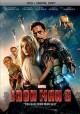 Go to record Iron man 3 [videorecording]