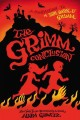 Go to record The Grimm conclusion