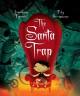 Go to record The Santa trap