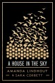 Go to record A house in the sky : a memoir