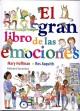 Go to record El gran libro de las emociones