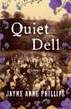 Go to record Quiet dell : a novel