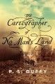 Go to record The cartographer of no man's land