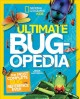 Go to record Ultimate bugopedia : the most complete bug reference ever