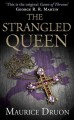 Go to record The strangled queen