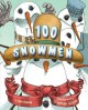 Go to record 100 snowmen