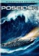 Go to record Poseidon [videorecording]