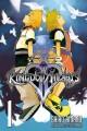 Go to record Kingdom hearts II.  [Vol.] 1