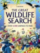 Go to record The great wildlife search