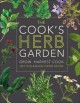 Go to record The cook's herb garden