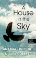 Go to record A house in the sky [text (large print)] : a memoir