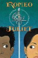 Go to record The most excellent and lamentable tragedy of Romeo & Julie...