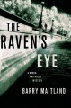 Go to record The raven's eye : a Brock and Kolla mystery