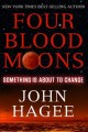 Go to record Four blood moons : something is about to change